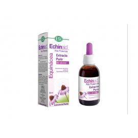 Echinaid Extracto Echinácea 50 Ml