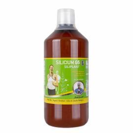 Silicium G5 Siliplant 1 L