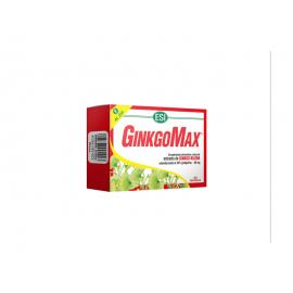 Ginkgomax 30 Tab