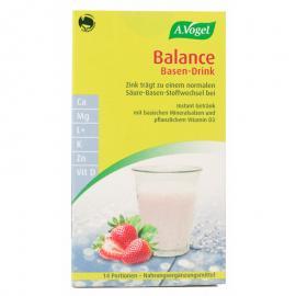 Balance Base Drink 14 Sticks