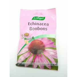 Echinacea Bonbons 75 Gr