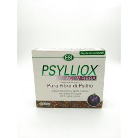 Psylliox Active Fibra 20 Sob