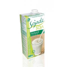 Bebida Vegetal de Soja