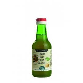 Aceite Cañamo Raw Food 250 Ml Bio
