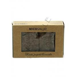 Mico-Soap Reishi Propoleo